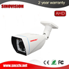 hd video 1080p download image night vision infrared cctv camera waterproof