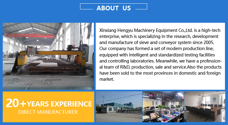 Calculations multi discharge carbon steel chemical industry lifting conveyor competitive price Z Bucket Elevator