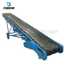 Cheap Belt Conveyors, Wholesale & Suppliers - Alibaba