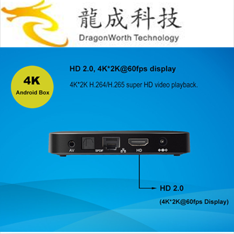 2019 high functions low price Android6.0 S905x Amlogic quad core CPU tx5 pro tv box