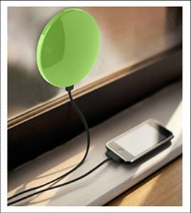 5200mAh factory solar mobile charger /window solar charger/wholesale solar cellphone cargador for iphone/LG/Blackberry