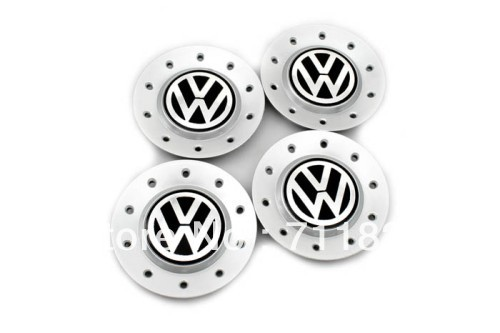 Крышки центра колеса 3B0 601 149 D для VW