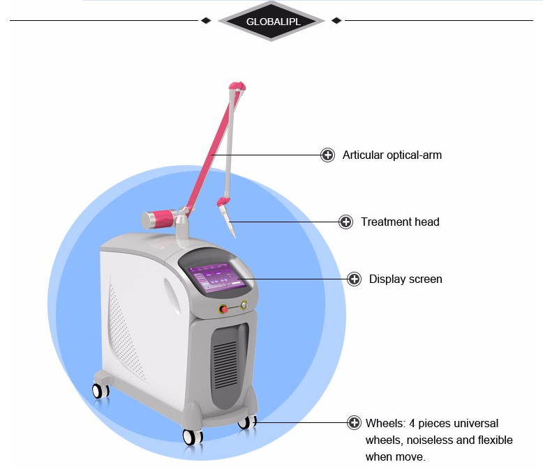 laser for tattoo removal16.png