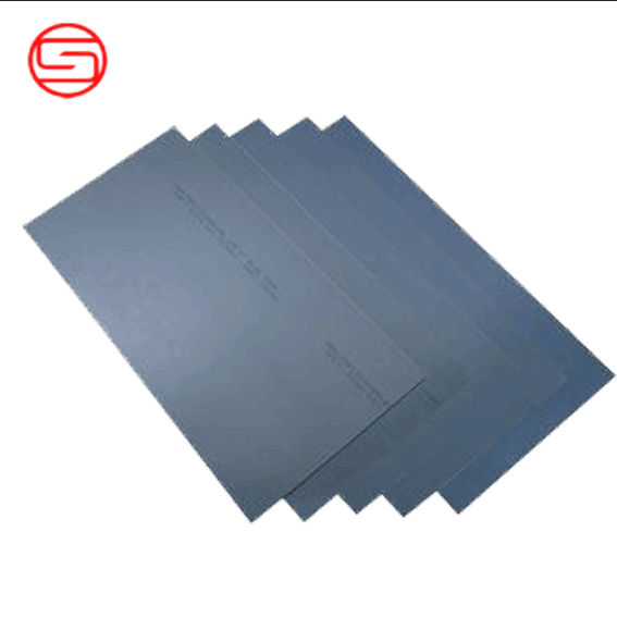 High quality S45C SAE1045 hot rolled carbon steel sheet