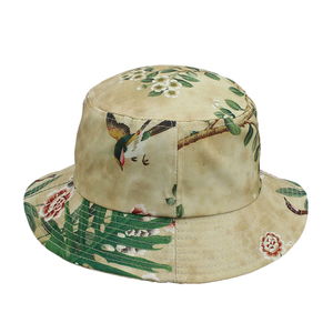 90e591d8da6 Designer Hunting Bucket Hats Wholesale