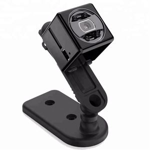 S7 USA Amazon Hot Customized Action Camera Wireless Sport mini Spy Camera Hidden Camera
