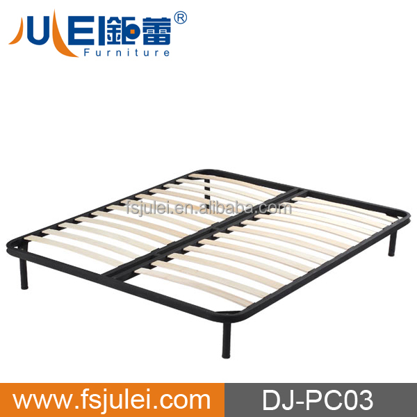 strengthen wooden slats bed frame strengthen wooden slats bed frame suppliers and manufacturers at alibabacom