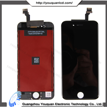iphone 6 cheapest price cheap price for iphone 6 lcd screen with digitizer 14962