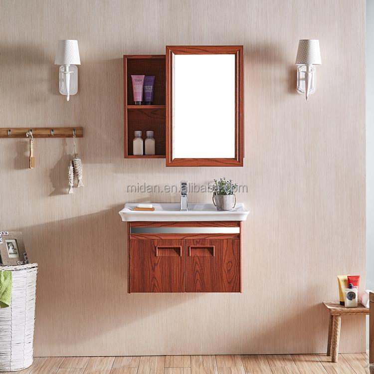Waterproof Bathroom Vanity Units, Waterproof Bathroom Vanity Units ...