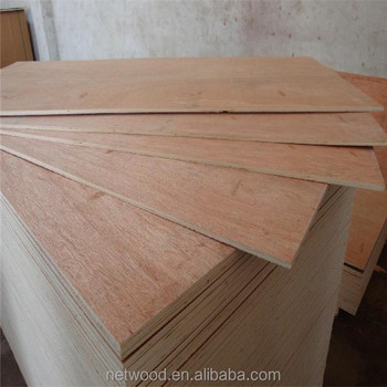 Furniture grade commercial plywood for malaysia market for Furniture grade plywood
