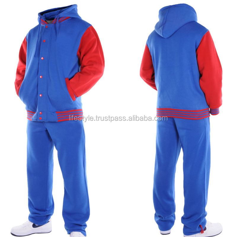 custom sweat suits cheap girls sweat suits kids