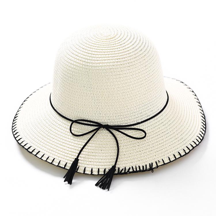 87f30231 2019 Nuevo Sol de verano, de moda, de color puro, simple plegable de