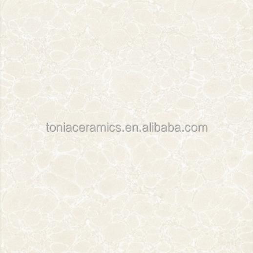 Foshan tonia 60x60 80x80 ivoor kleur vitrified chinese porselein tegels vloeren tegel tegels - Porselein vloeren ...