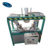 pipe bending machine price