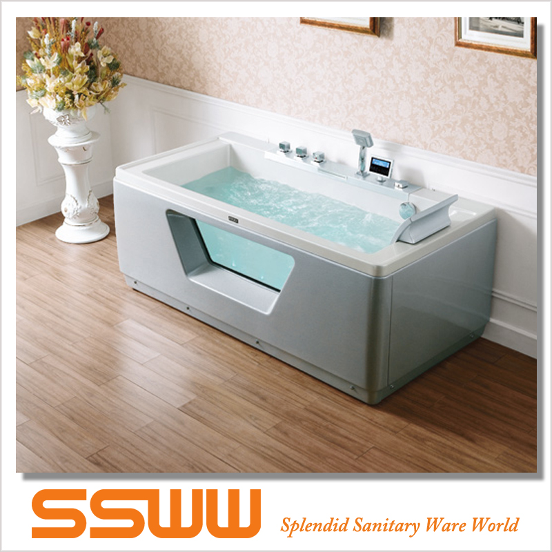Fibreglass Bathtubs, Fibreglass Bathtubs Suppliers And Manufacturers At  Alibaba.com