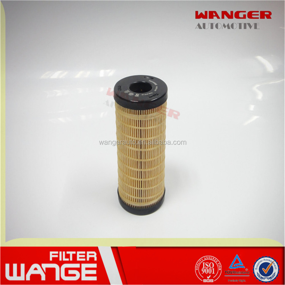 Fuel Filter 2654a002 For Perkins Excavator Generator - Buy Fuel Filter For  Perkins,2654a002 For Perkins Excavator,2654a002 For Generator Product on  Alibaba. ...