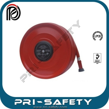 High Quality En 671 Fire Hose Reel Specification