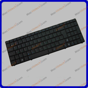 ASUS G72GX NOTEBOOK KEYBOARD DRIVER PC