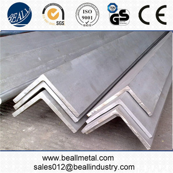 Stainless Steel Square Beams Sus 316 Size