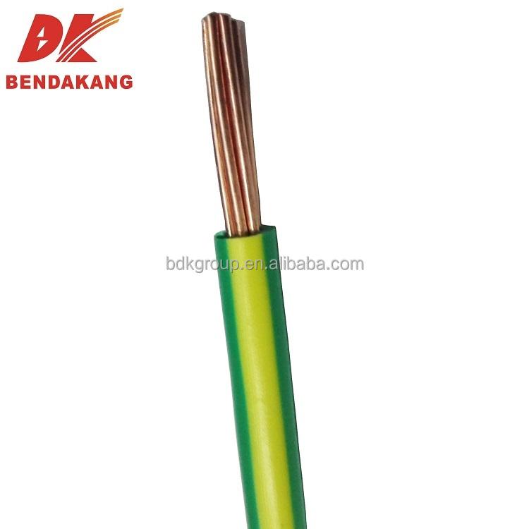 Finden Sie Hohe Qualität 25mm Erdung Kabel Hersteller und 25mm ...