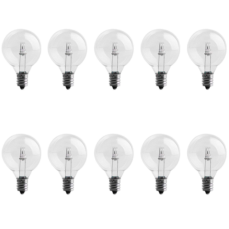 Cheap Globe Light Bulbs, find Globe Light Bulbs deals on