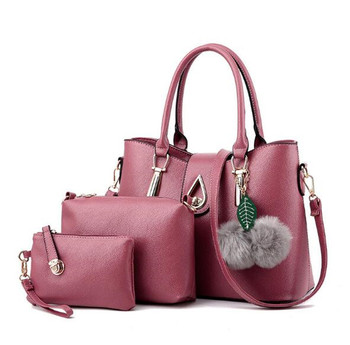 China Whole Las Handbags