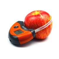 Factory Outlet 1.5M length Digital measuring tape High quality