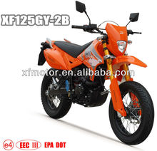 125cc Suzuki Dirt Bikes 125cc Suzuki Dirt Bikes Suppliers And