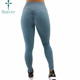 2018 Full Support New Workout Clothes Slim Fit Butt Leggings Cute Yoga Clothes