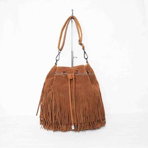 f157b3d15c3b Oem Pu Ladies Handbags
