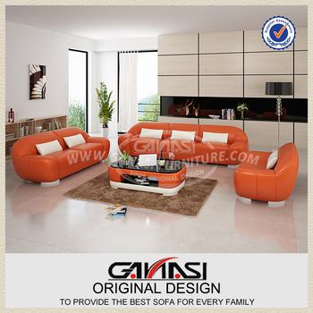 Import Furniture From China Sofa Furniture View Sofa Furniture Ganasi