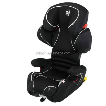 Isofix Baby Safety Car Seat With Ece R44/04 Certification,With Front ...