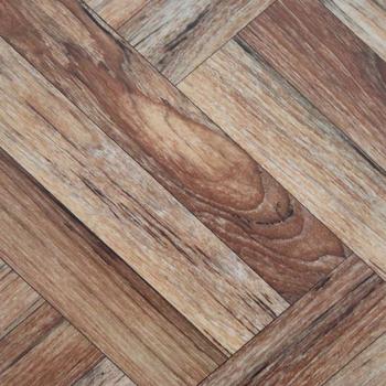 Pvc lowes barato alfombra de pl stico precio por metro - Linoleo suelo precio ...