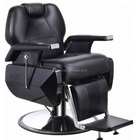 silla de peluquero Barber chairs/Beauty and Hairdressing equipment sale cheap