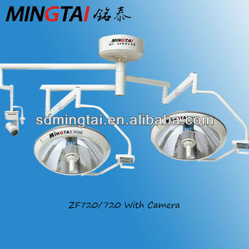 Ceiling Mounted Integrated Shadowless Operation Lights