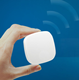 Low Energy Bluetooth 4.0 iBeacon Programmable Beacon with Motion Sensor