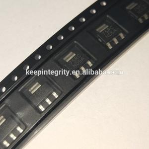 AMS1117 Voltage Regulators Step Down Chip LM1117 SOT-223 Adjustable 1.2V-5V