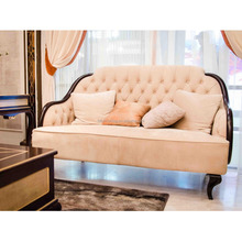 YB71 Living Room Sofa Home Furniture,Living Room Funiture American Style