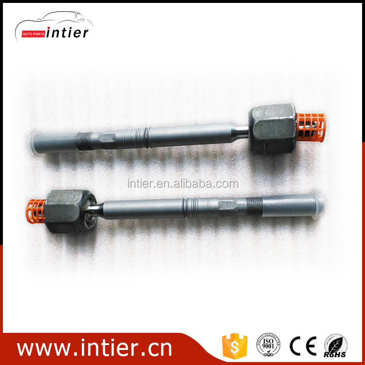 car steering rack tie rod end inner ball joint for Audi A4L Q5 C7 with original quality 8J0423810