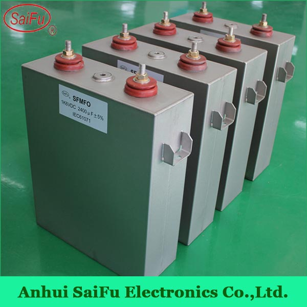 350uf 400v motor capacitor ac dc link power capacitor modules and 350uf 400v motor capacitor ac dc link power capacitor modules and reactor sciox Choice Image