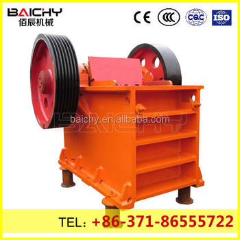 pe pex series jaw crusher China pe/pex series stone jaw crusher, find details about china jaw crusher, crusher from pe/pex series stone jaw crusher - jiangxi gandong mining equipment machinery manufacturer.