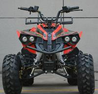 2018 new quad,ATV, Fuxin motor FXATV-110CC SQ