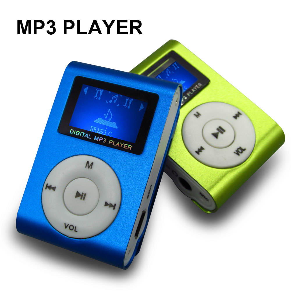 China Audio Player Module Manufacturers Vtf108 Circuit Usb Sound Voice Recording And Suppliers On