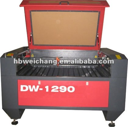 DW1290 wood working 3d cnc wood carving router laser cnc router