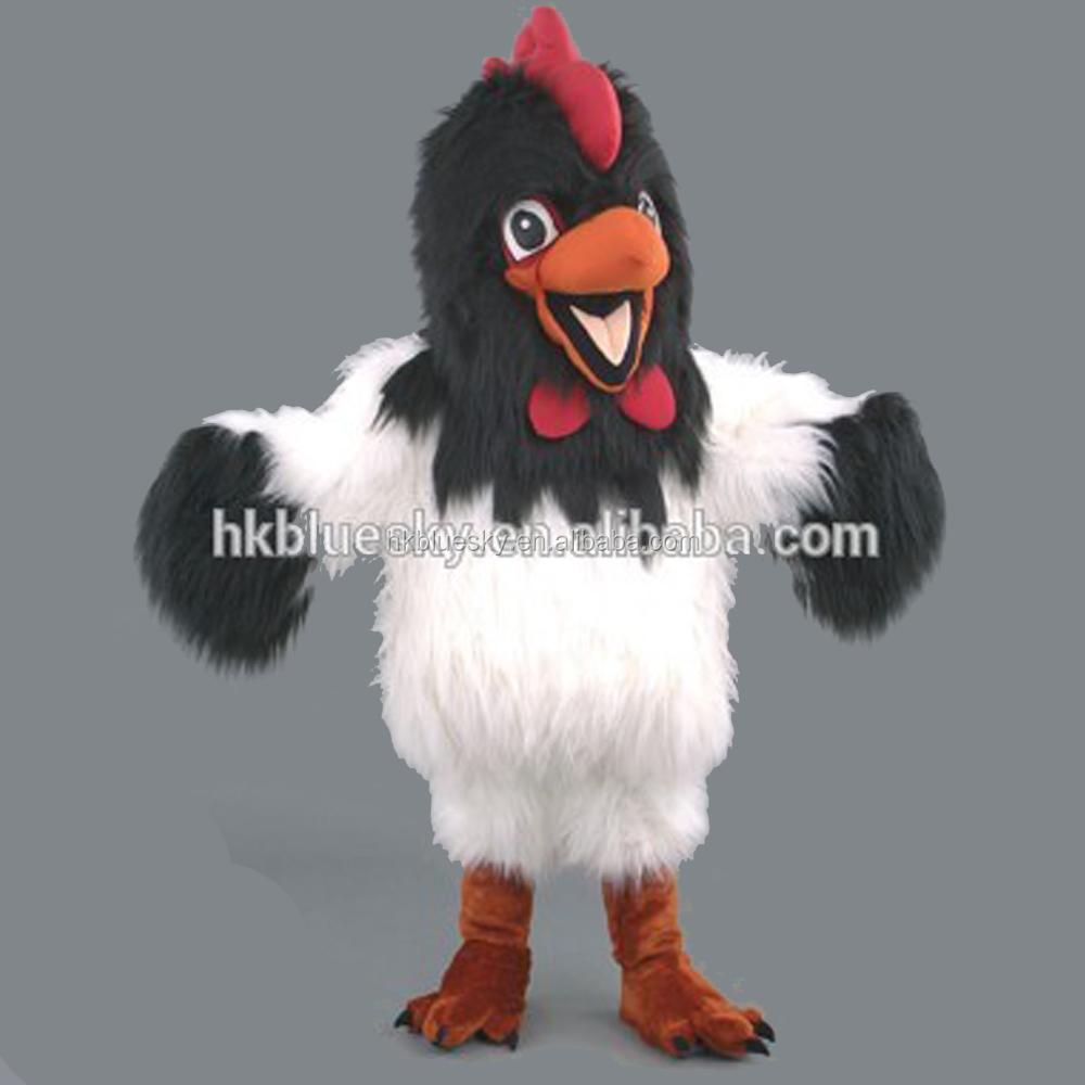 adult big cock cartoon character costume, adult big cock cartoon
