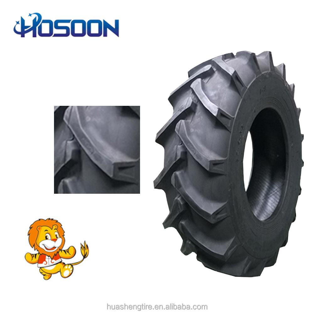 Skidder Tire Skidder Tire Suppliers And Manufacturers At