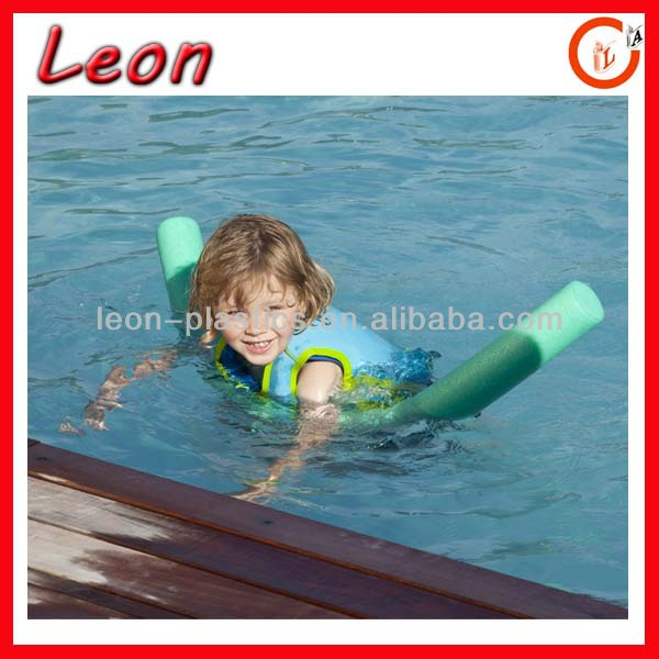 swimming stick/swimming pool noodles/swimming bar 0086-18925726989