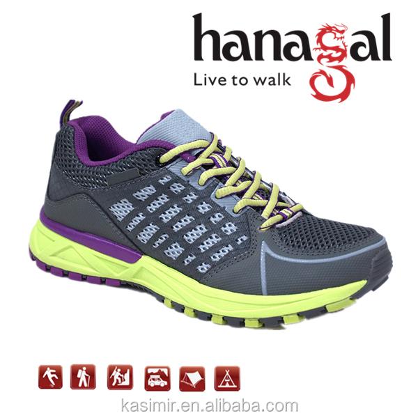 Leggero esterno ragazze moda corsa scarpe da ginnastica per camminare 857f393b505