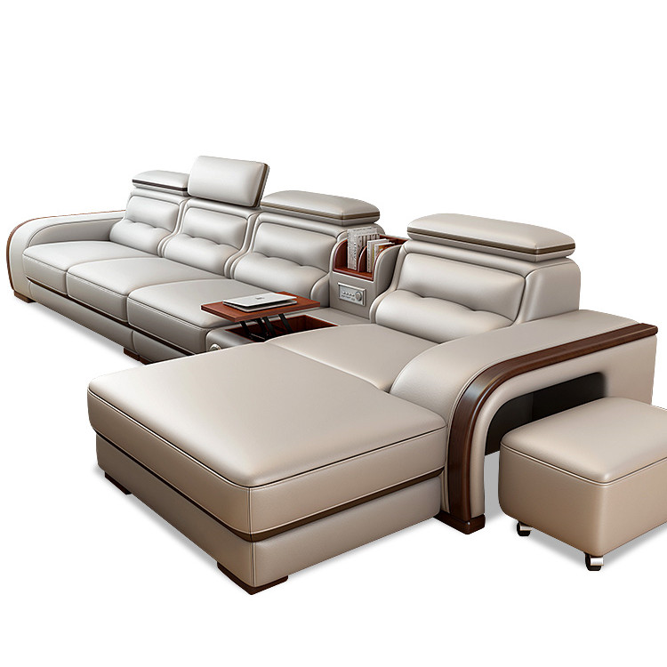 On S Fancy Modern New Model Leather Sofa Living Room Furniture The Brick Everyday Viewpoint