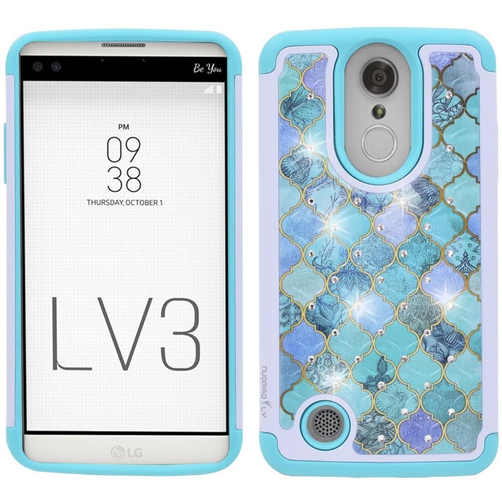 best sneakers 7c637 8fb28 Mobile Phone Case For Lg Aristo,Plastic Combo Cases For Lg V3,Wholesale  Phone Back Cover For Lg K8 2017 - Buy Mobile Phone Case For Lg  Aristo,Plastic ...